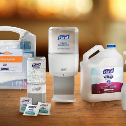 purell-solution-image-51518